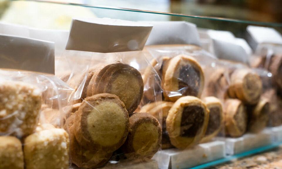 Bakkerij De Broodkruimel - Herentals Westerlo - 7